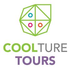 logo coolture tours